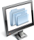 Safely Backup Your Files Online