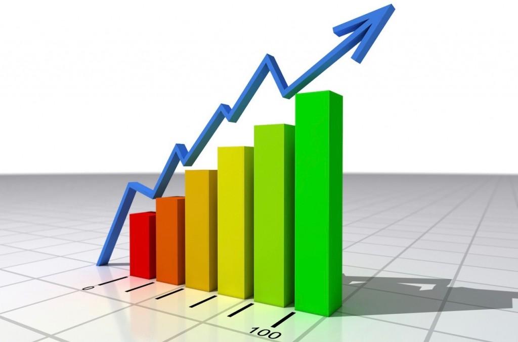 growing-graph-1236833-1279x988 (1)